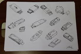 bdi 1333 thumbnail sketches 7 by keziaoctaviani on deviantart