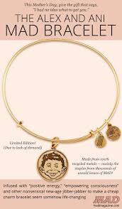 s day bracelets alex and ani mothers day bracelets s mors alex and ani mothers day