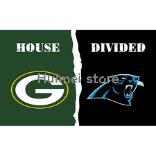 Green Bay Packers Flags Buy Green Bay Packers Home And Get Free Shipping On Aliexpress Com