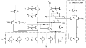 volts with cathode bias the front wiring diagram components