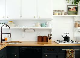 kitchen backsplash ideas pictures easy kitchen backsplash ideas painted planks diy kitchen backsplash