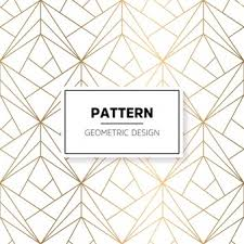 triangle pattern freepik pattern vectors photos and psd files free download