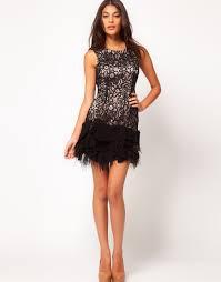 party dresses new years party dresses new years boutique prom dresses