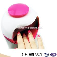 battery operated nail dryer battery operated nail dryer suppliers