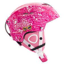 pink motocross helmet kids helmet vision one barbie pink insportline