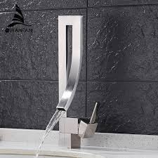 Bathroom Faucets Cheap by Online Get Cheap Bathroom Faucets Brushed Nickel Aliexpress Com