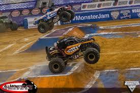 monster truck show 2016 arlington texas monster jam february 21 2015 allmonster