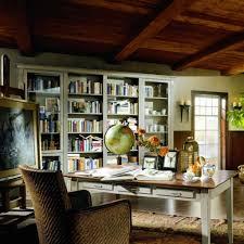 modern home interior design collection home library shelves