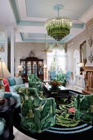 best 25 colony hotel palm beach ideas on pinterest key west