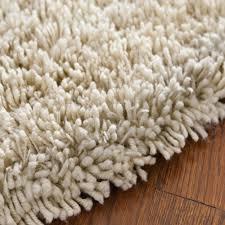 Cheap Shag Rugs Flooring Fluffy Rug Shag Carpet Shag Area Rugs 8x10