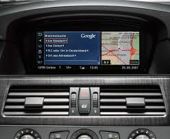 bmw search connecteddrive bmw live and bmw apps available in netherlands