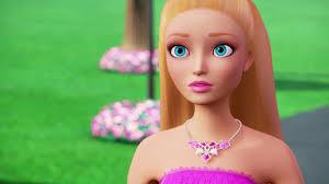image latest jpg barbie movies wiki fandom powered wikia