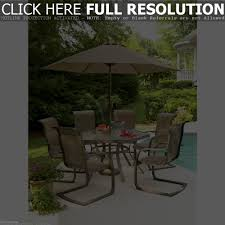 Patio Table Parts Replacement by Garden Oasis Patio Furniture Parts Home Outdoor Decoration