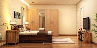 home interior bedroom bespoke furniture interior design customize your furniture and