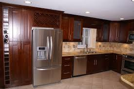 kitchen makeovers ideas small kitchen makeovers wood home ideas collection small