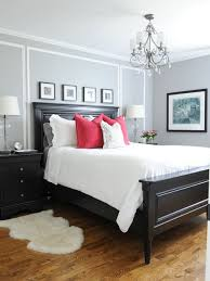 Small Bedroom Ideas  Design Photos Houzz - Design small bedroom ideas