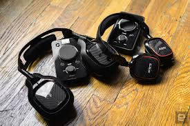 home theater headphones surround gaming headset review roundup five options one favorite