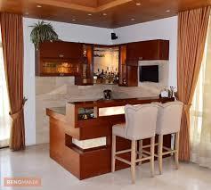 Walk Through Kitchen Designs A Walk Through Dream House Renomania