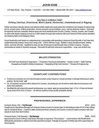 Moving Resume Sample by Resumes Samples Template Billybullock Us