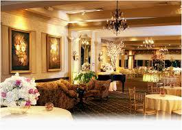 wedding venues nj unique wedding venues nj fresh wedding and banquet in nj