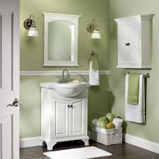 Foremost 60 Inch Vanity Corsicana Euro Vanity Combo Foremost Bath
