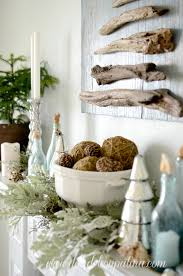 starfish cottage stay tuned for lots of fabulous coastal christmas