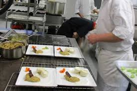 salaire apprenti cap cuisine bp arts de la cuisine