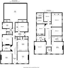 Gothic Church Floor Plan by Manor House Floor Plans Uk English Manor House Design House And