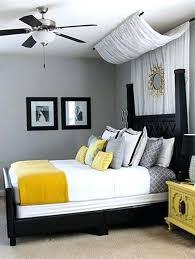 pictures of bedroom designs romantic bedroom ideas full size of bedroom designs romantic