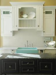 cottage kitchens diy style refreshed
