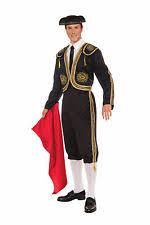 Bull Halloween Costume Bullfighter Costume Ebay