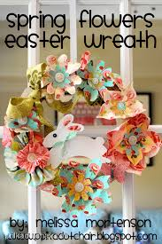 Easter Decorations To Sew by 40 Easter Sewing Projects U0026 Ideas The Polka Dot Chair