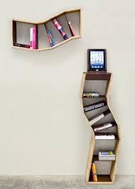 decorating bookshelves iss designs shelving wall design mounted shelves living room