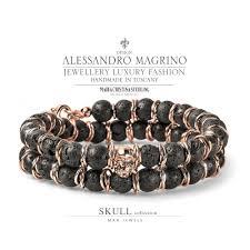 luxury man bracelet images Bracelets archivi maria cristina sterling e shop jpg