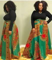 african dress designs for plus size women google search plus