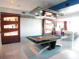 Modern Game Room Furniture Miami Professional Pool Table Service Sales And Installations Home