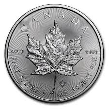 buy silver coins silver coins for sale and silver bullion