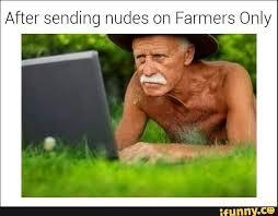 Farmers Only Meme - farmers only meme super grove