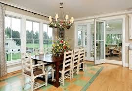 Dining Room Addition Home Interior Decorating Ideas - Dining room addition