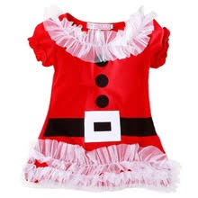 compare prices on costume santa kids online shopping buy low