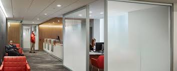 bendheim building u0026 design professional glass u0026 wall systems