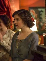 hairstyles and clothes from mr selfridge mr selfridge costumes costumes tvs and drama