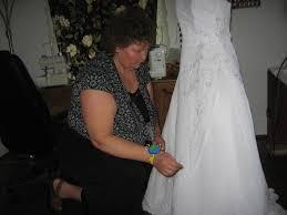 k u0027s custom gowns