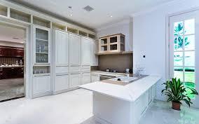 Calgary Kitchen Cabinets Calgary Custom Kitchen Cabinets Ltd Countertops