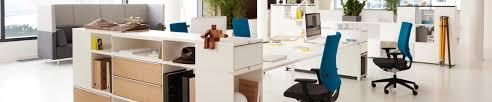 bureau montauban de bureau à montauban