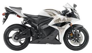 new cbr 600 what are your thoughts on the new 2009 cbr600rr sportbikes net
