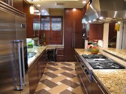 planificateur de cuisine ikea cuisine ikea planifier photos de design d intérieur et décoration