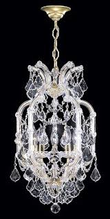 Moder Chandelier 68 Best Chandeliers Small For Sale Images On Pinterest