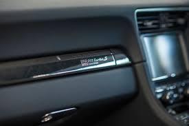 porsche 911 inside porsche 911 turbo s gb edition driver u0027s edition