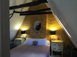 chambre d hote sarlat la caneda chambre d hote sarlat et ses environs inspirant la clef des songes